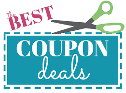 Coupon image for ABQ Family Thrift Center